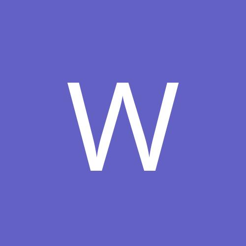 woleium
