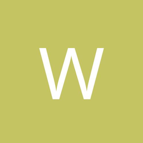 Web12365