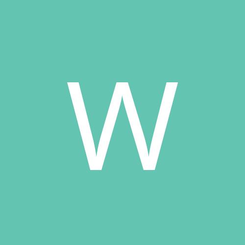 wombosi