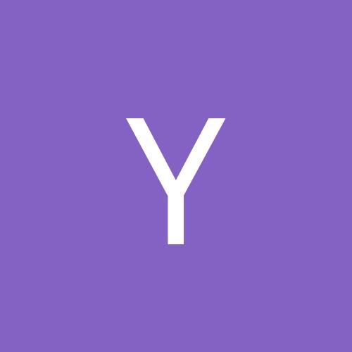 yannou
