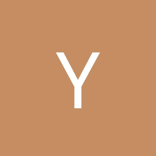 yippykayay2121