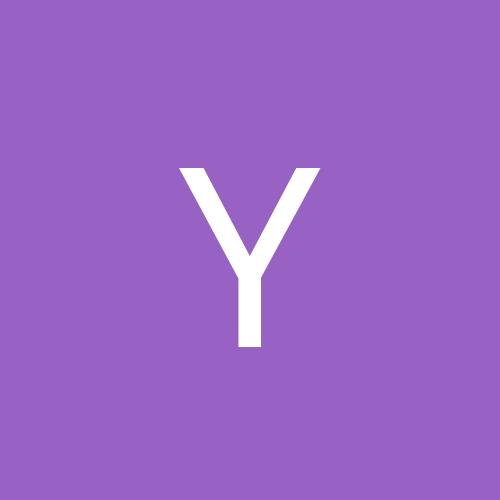 yanto