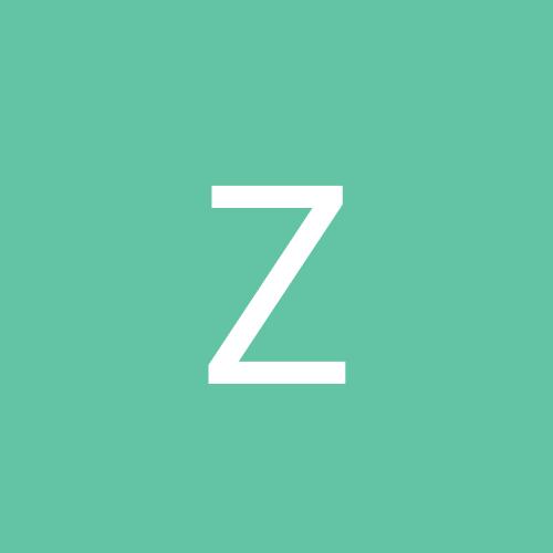 zed4130