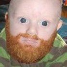 Redbeard88