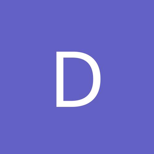 dino1604
