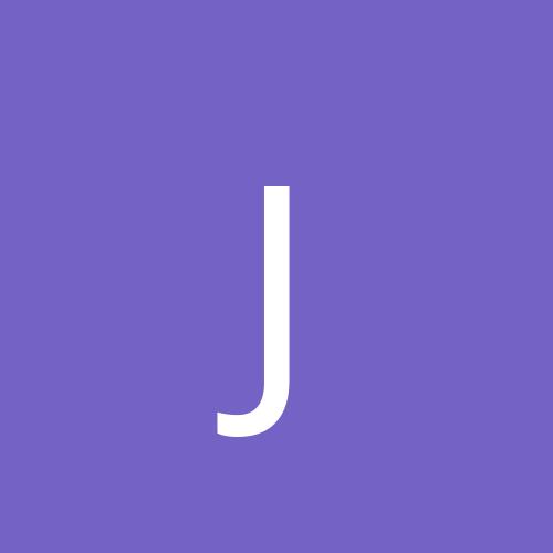 josecool