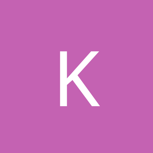 Ksuich