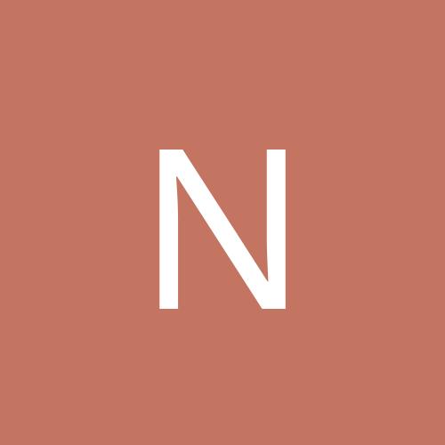 Niko234