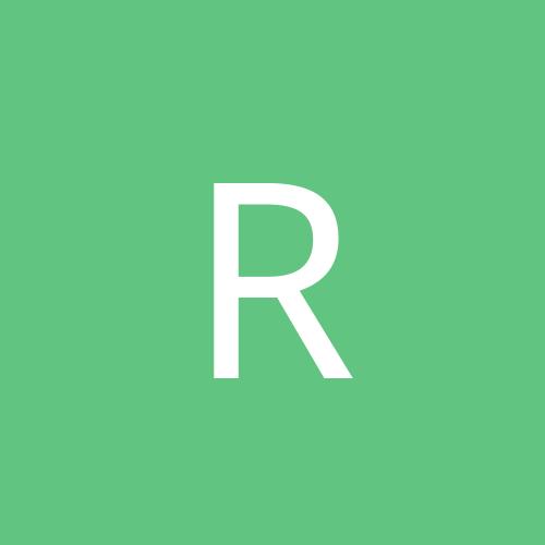 RafSimonz