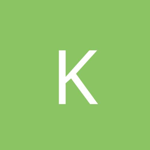 Kplz87