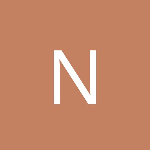 nothingelse