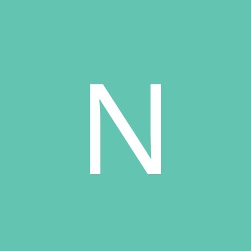 nilatac2017