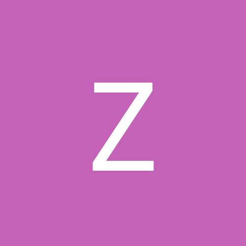 Zeerash