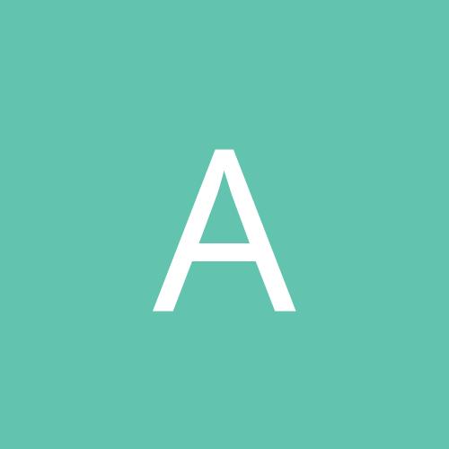 aldmb1