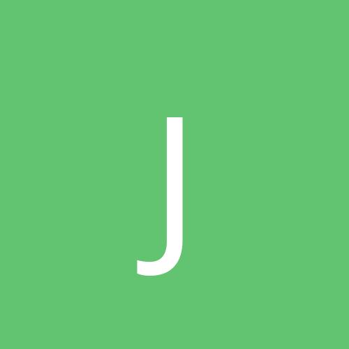 JohnW