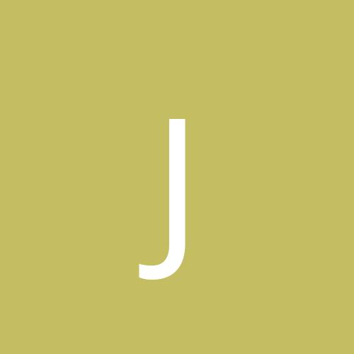 Joelw