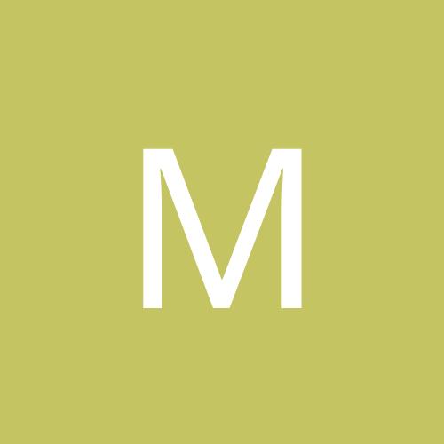 mrmars