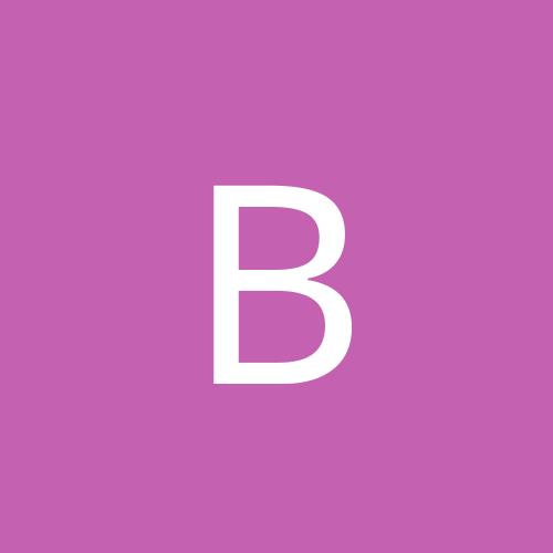 Biantorres