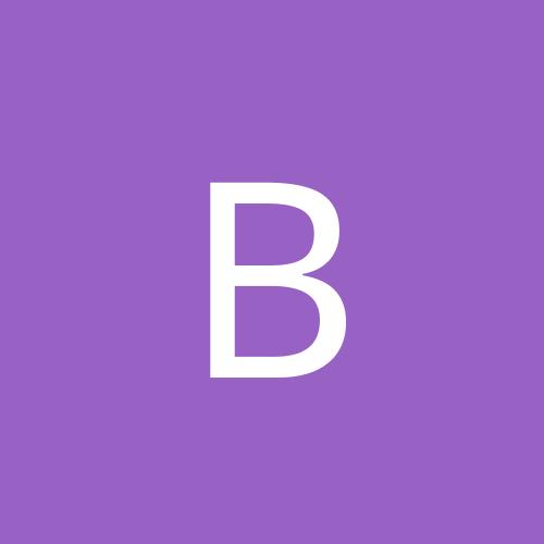 Benny911