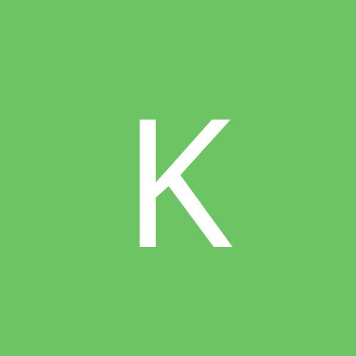 keithleroy