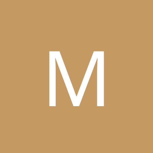 Marotskee