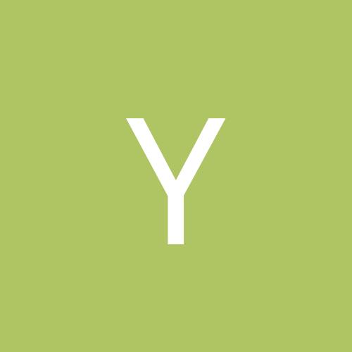 Yaros