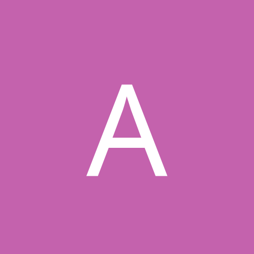 ANTIOM85