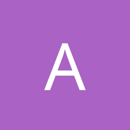 anongarcon