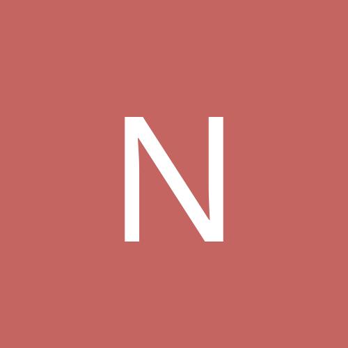 Nait04