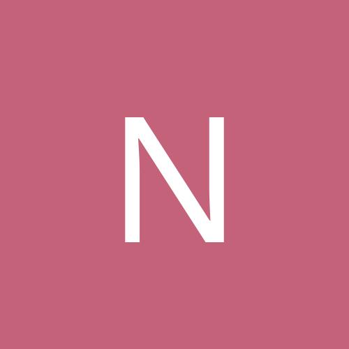 nole4ever
