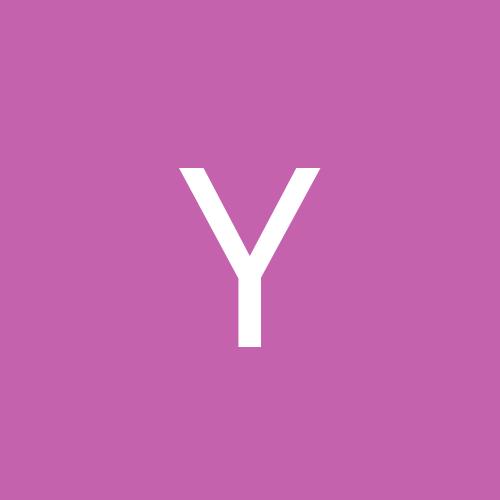 yogontz