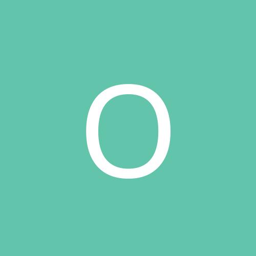 Omegafan82