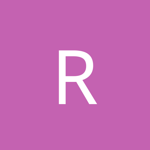 Redsbarons