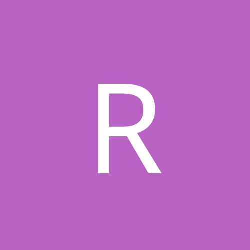 ricbear