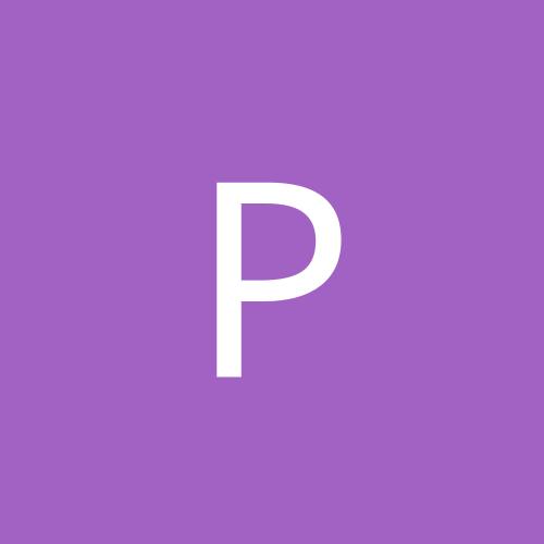 PandoraG