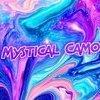 MysticalCamo