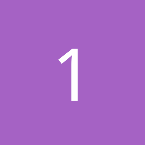11GJT