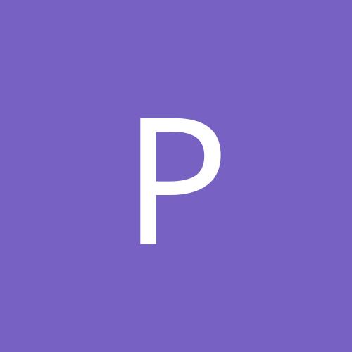 phrenetik