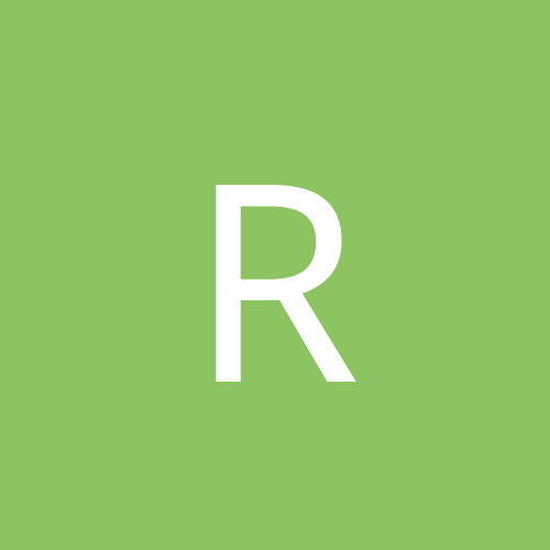 redfoster