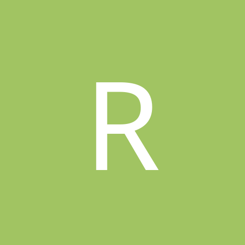 RoloVanRam