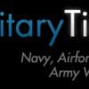 militarytime