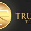trustytime