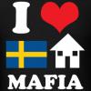 momo.sweden