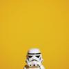 stormtooper4
