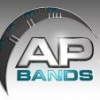 APBands