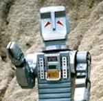 BoodleBot
