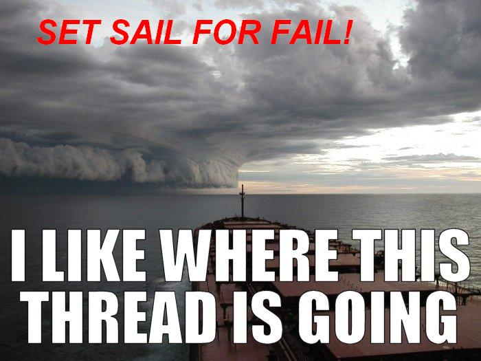 sail4fail.jpeg