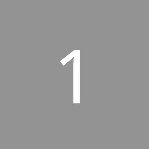 12lurk
