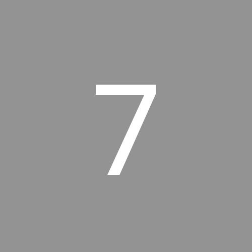 70ura