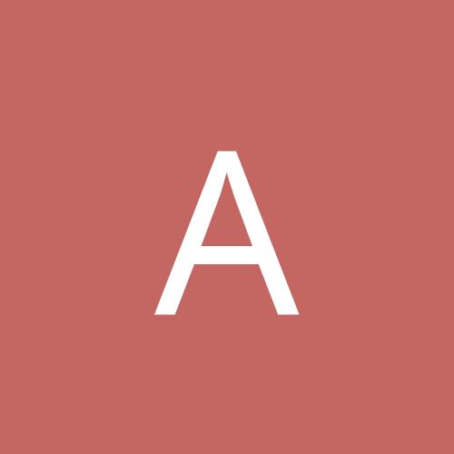 Apopra